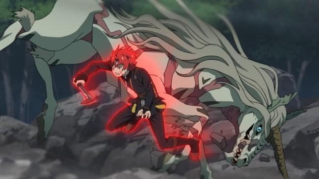 [Anime-Koi] Hitsugi no Chaika - 01 [h264-720p][C93D7857].mkv_snapshot_07.36_[2014.05.04_16.35.16]
