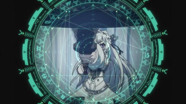 [Anime-Koi] Hitsugi no Chaika - 01 [h264-720p][C93D7857].mkv_snapshot_22.06_[2014.05.04_16.54.33]