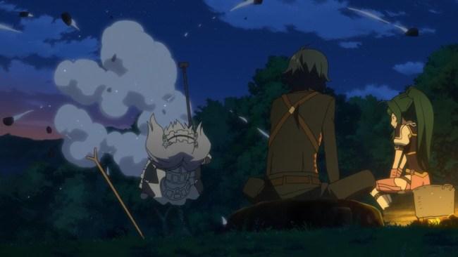 [Anime-Koi] Hitsugi no Chaika - 03 [h264-720p][74D89139].mkv_snapshot_13.44_[2014.05.04_18.22.34]