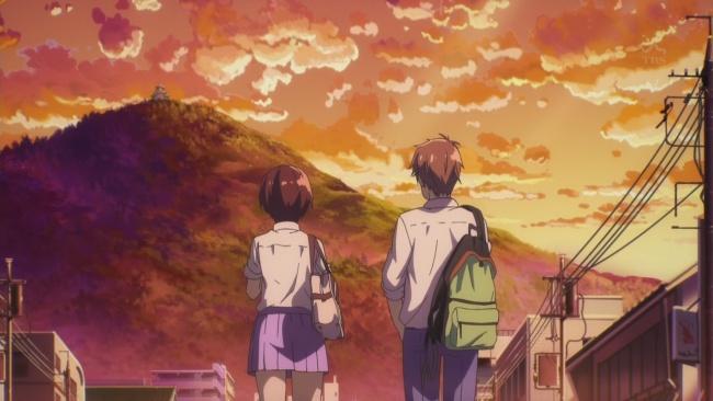 Bokura wa Minna Kawaisou-Usa's comfort
