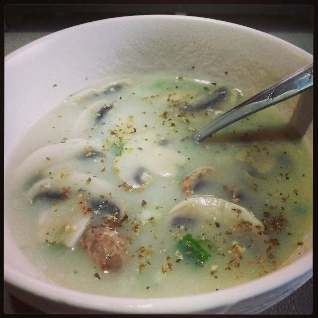 anaaga-cooking1