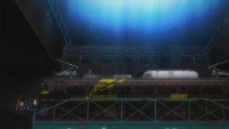 Rail Wars-How many characters