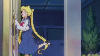 SailorMoon00010