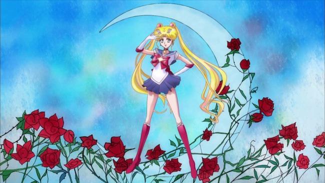 SailorMoon00012