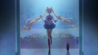SailorMoon00014