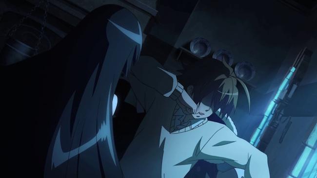 Akame ga Kill00006