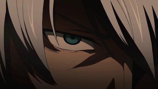 Akame ga Kill00017