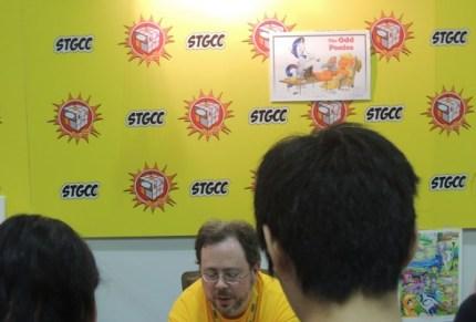 STGCC2014-14