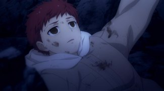 Fate stay night_ Unlimited Blade Works 2-00171