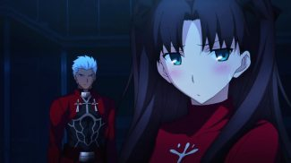 Fate_stay night_ Unlimited Blade Works 1-00071