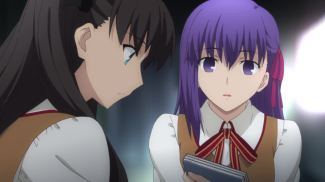 Fate_stay night_ Unlimited Blade Works 1-00113