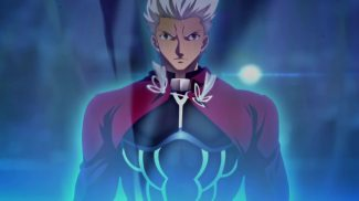 Fate_stay night_ Unlimited Blade Works 1-00126