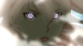 Shingeki no Bahamut_ Genesis 1-00046