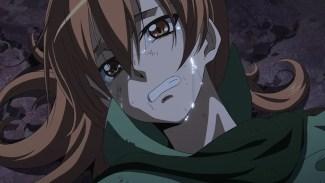 Akame ga Kill!00012