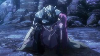 Akame ga Kill!00013