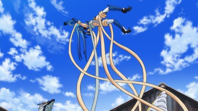 Ore, Twintail ni Narimasu - 06 (50)