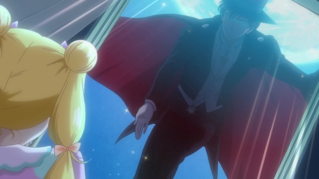 Sailor Moon Crystal00005