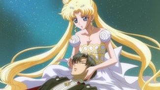 Sailor Moon Crystal00021