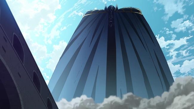 Akame ga Kill!00007