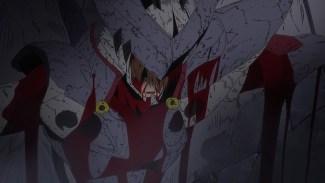Akame ga Kill!00018