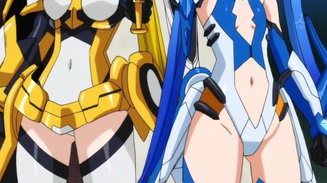 Ore, Twintail ni Narimasu - 09 0810