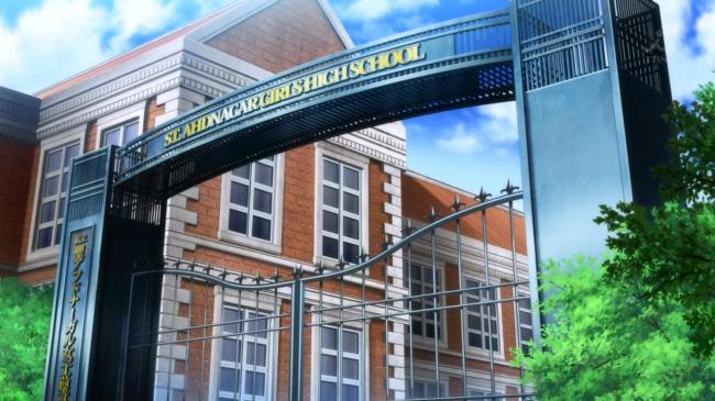 Ore, Twintail ni Narimasu - 10 0410