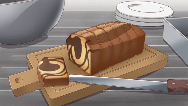Pound Cake4