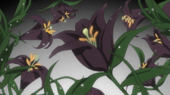 YuriKuma 03-02