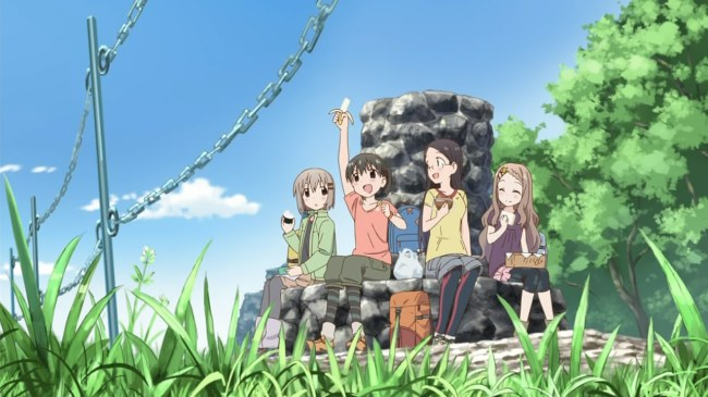 [anon_subs] Yama no Susume S2 - 04 (1280x720 x264 AAC).mkv_snapshot_03.47_[2014.08.09_17.38.03]