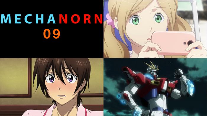 mechanorn09v2