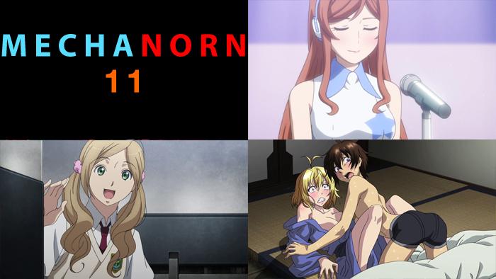 mechanorn11