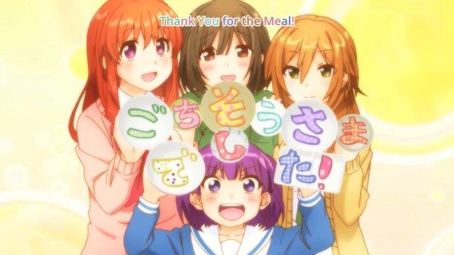 OtakuCafe-thanks