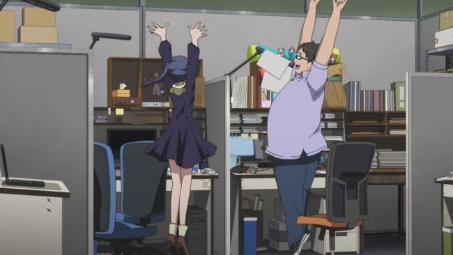 Shirobako-Celebrate!