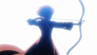 Akatsuki no Yona00013