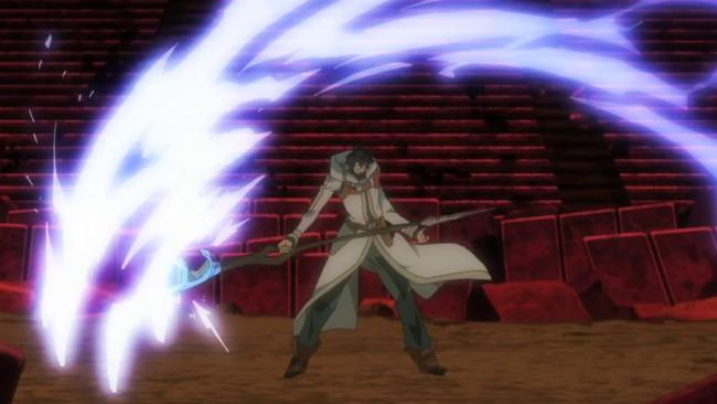 log horizon2 (4)