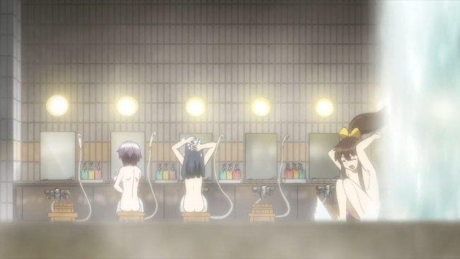 Yuki-chan 8-1