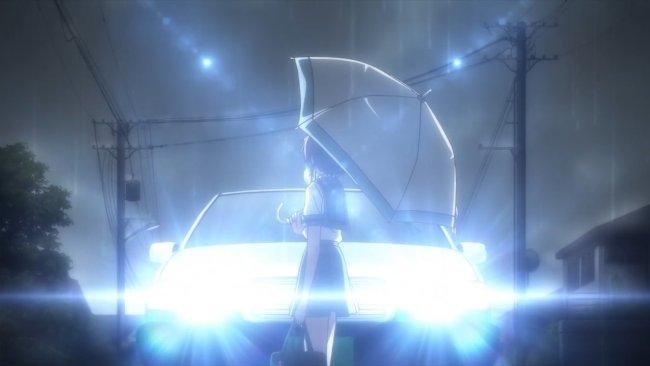 Yuki-chan 9-6