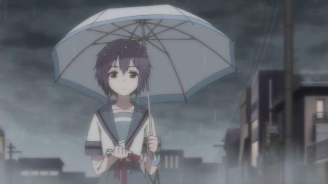 Yuki-chan 10-2