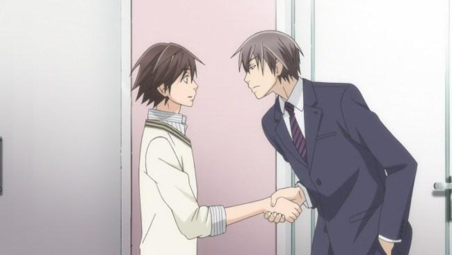 Junjou Romantica - 01_00043