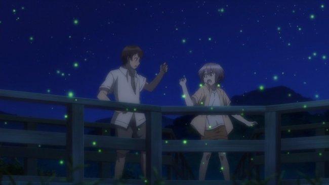 yuki-chan 16-1