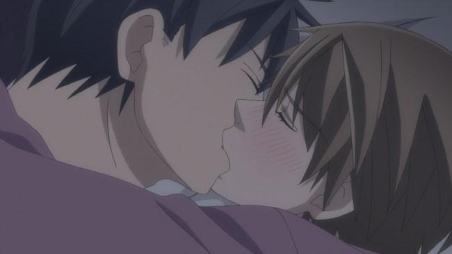 Junjou RomanticaS3_04-00054