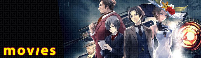 Fall15-hd-movie