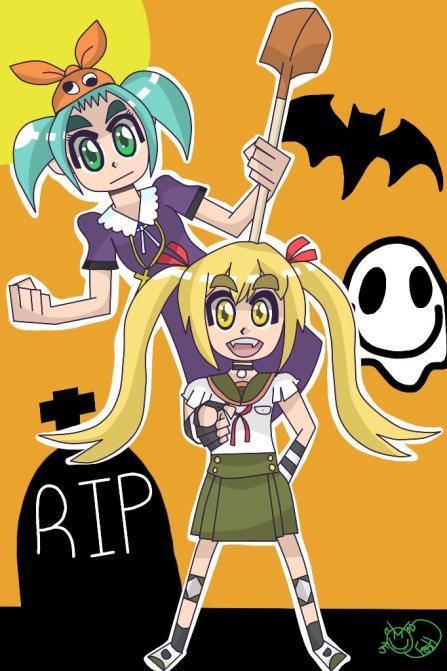 halloween (8)