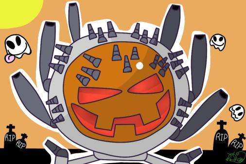 halloween (9)