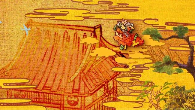 shinobutime 3-18