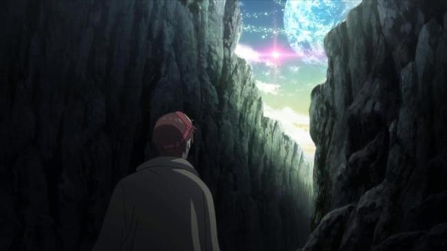 comett (1)