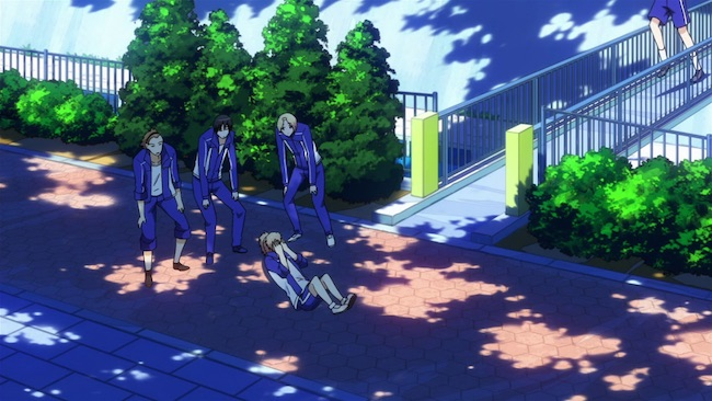 Prince of Stride00004