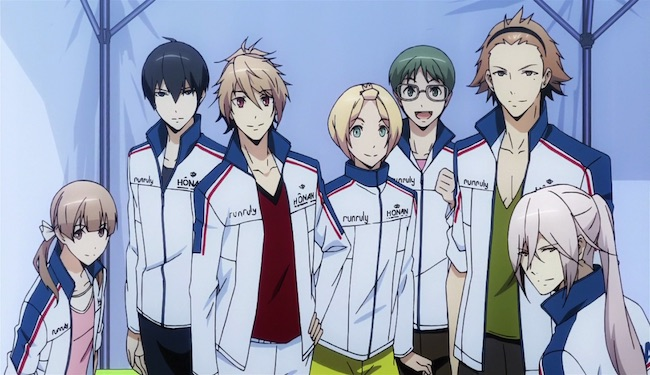 Prince of Stride00003