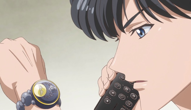 Sailor Moon Crystal00003