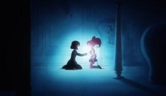 Sailor Moon Crystal00003